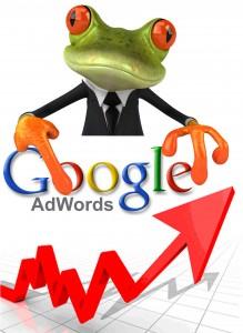 SEM Suchmaschinen Marketing