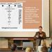 Ortwin Oberhauser Vortrag